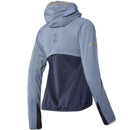Bilde av: Blå Johaug Concept Jacket