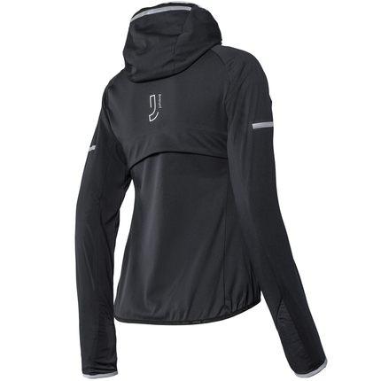 Bilde av: Svart Johaug Concept Jacket