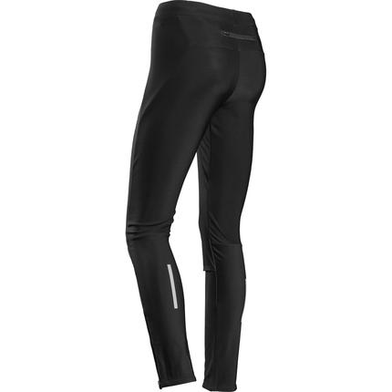 Bilde av: Svart Johaug Concept Pants