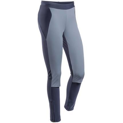 Bilde av: Blå Johaug Concept Pants
