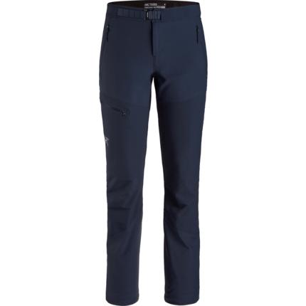 Bilde av: Blå Arcteryx Ws Sigma FL Pants