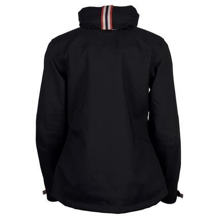 Bilde av: Blå Amundsen Ws Drifter Jacket