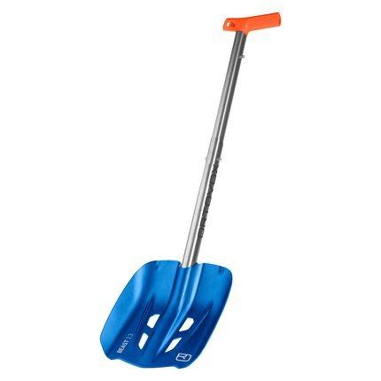 Bilde av: Blå Ortovox Beast Shovel