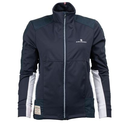 Bilde av: Blå Amundsen Ws 5Mila Jacket