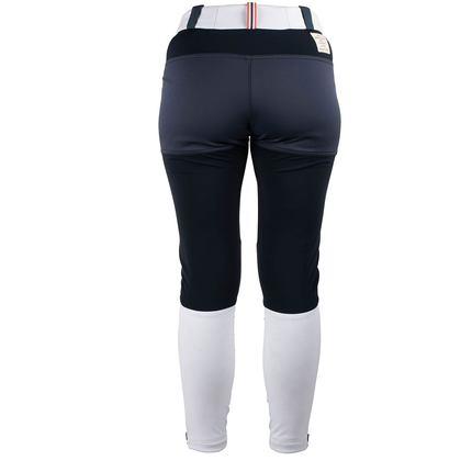 Bilde av: Hvit Amundsen Ws 5Mila Pants