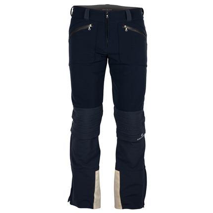 Bilde av: Blå Amundsen Ms Fusion Split Pants