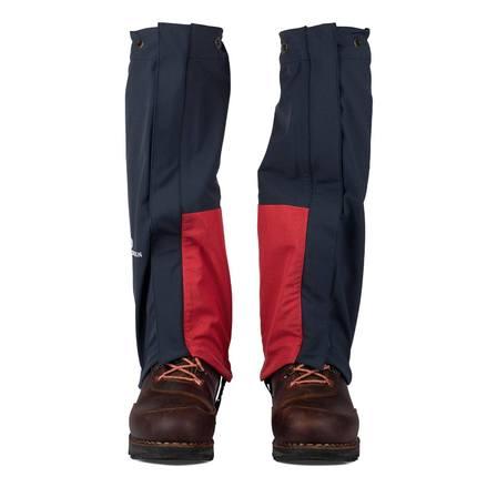 Bilde av: Blå Amundsen Peak Slim Fit Gaiters