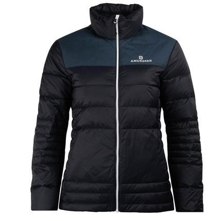 Bilde av: Blå Amundsen Ws DownTown Jacket
