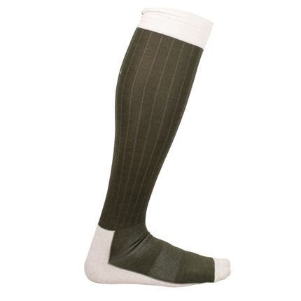 Bilde av: Grønn Amundsen Performance Socks