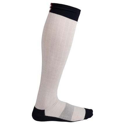Bilde av: Hvit Amundsen Performance Socks